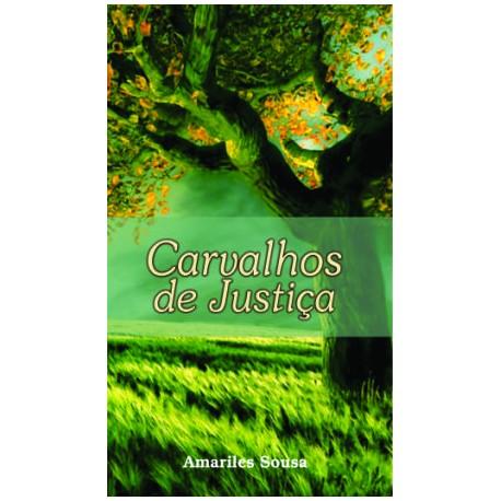 Carvalho de Justiça