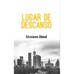 LUGAR DE DESCANSO