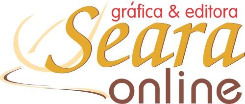 Gráfica & Editora Seara
